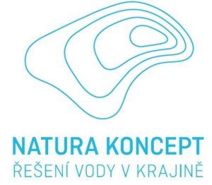 Naturakoncept.cz